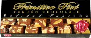 turron-chocolate-suprema