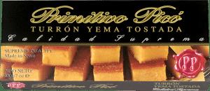 turron-yema-tostada-suprema