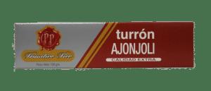 Producto_TabletaAjonjoli
