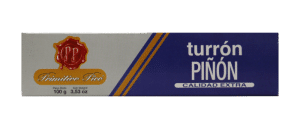 Producto_Turrón_Piñón