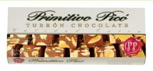 Producto_Turron_Chocolatealmendra_extra